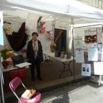 Fête des associations à St-Ouen